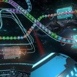 Скриншот Cosmos Crash VR – Изображение 4