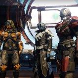 Скриншот Destiny – Изображение 4