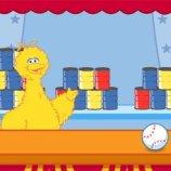 Скриншот Sesame Street: Cookie's Counting Carnival – Изображение 1