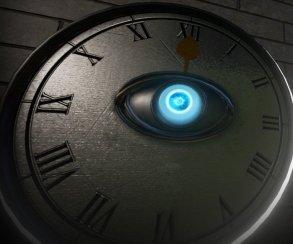 Игра про тайну сотворения вселенной пробудет эксклюзивом Xbox One только 30 дней