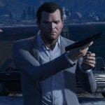 Скриншот Grand Theft Auto 5 – Изображение 149