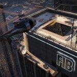 Скриншот Grand Theft Auto 5 – Изображение 100