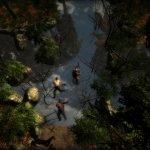 Скриншот THE LAST HUNT – Изображение 13
