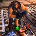 Скриншот Age of Pirates: Captain Blood – Изображение 29