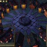 Скриншот Town of Salem – Изображение 4