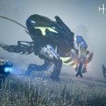 Скриншот Horizon: Zero Dawn – Изображение 32