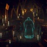 Скриншот Warhammer 40,000: Mechanicus – Изображение 5