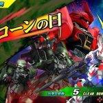 Скриншот Super Hero Generation – Изображение 4