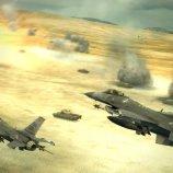 Скриншот Ace Combat 6: Fires of Liberation – Изображение 9