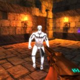 Скриншот Ликвидатор 2 – Изображение 3