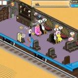 Скриншот Trick or Travel – Изображение 1
