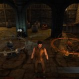 Скриншот Shroud of the Avatar: Forbidden Virtues – Изображение 5