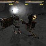 Скриншот Metal Combat – Изображение 9