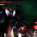 Скриншот Gods Eater Burst – Изображение 82