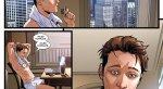 Spider-Men IIдоказывает, что сюжет «два Человека-Паука против общей угрозы» неработает дважды. - Изображение 8