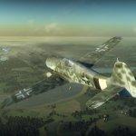 Скриншот War Thunder – Изображение 280
