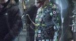 Лучшие материалы офильме «Мстители: Война Бесконечности». - Изображение 63