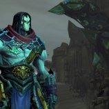 Скриншот Darksiders II Deathinitive Edition – Изображение 1