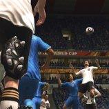Скриншот 2010 FIFA World Cup South Africa – Изображение 10