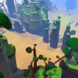 Скриншот Windlands – Изображение 2