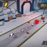 Скриншот Crashbots – Изображение 10