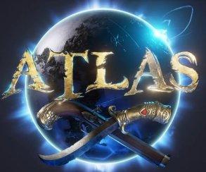 УSea ofThieves иSkull & Bones появится еще один конкурент— Atlas отразработчиков ARK