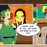Скриншот Comic Jumper – Изображение 2
