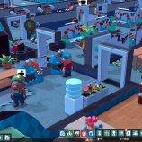 Скриншот Little Big Workshop – Изображение 8