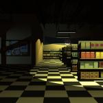 Скриншот To Azimuth – Изображение 1