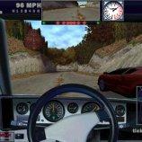 Скриншот Need for Speed III: Hot Pursuit – Изображение 1