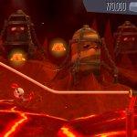 Скриншот Runner2: Future Legend of Rhythm Alien – Изображение 3