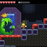 Скриншот Cally's Caves 3 – Изображение 5