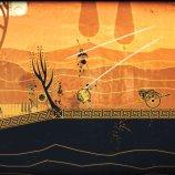 Скриншот Apotheon – Изображение 4