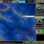 Скриншот Carriers at War (2007) – Изображение 15
