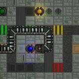 Скриншот Dual Snake – Изображение 8