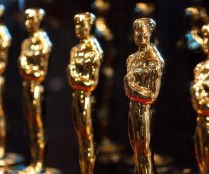 10 фильмов года с лучшими спецэффектами в шорт-листе премии «Оскар»