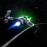 Скриншот Starshatter: The Gathering Storm – Изображение 1