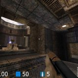 Скриншот Cube – Изображение 3