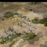 Скриншот Panzer Tactics HD – Изображение 6
