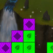 Puzzle Panel – фото обложки игры