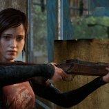 Скриншот The Last of Us – Изображение 1