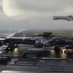 Скриншот Star Citizen – Изображение 31