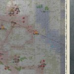 Скриншот Tank Warfare: Tunisia 1943 – Изображение 2