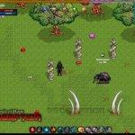 Скриншот Lands of Hope Redemption – Изображение 2