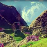 Скриншот No Man's Sky – Изображение 29
