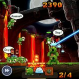 Скриншот Goblins Rush – Изображение 2