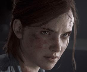 Sony раздает динамическую тему The Last ofUsPartII. Также нам показали новые арты