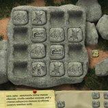 Скриншот Zатерянный город Z – Изображение 5