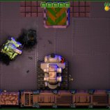 Скриншот Normal Tanks – Изображение 9
