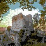 Скриншот Cyber City 2157 – Изображение 4